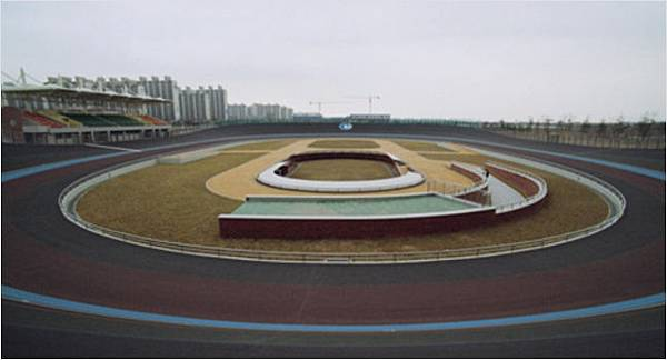 stadium_velodrome