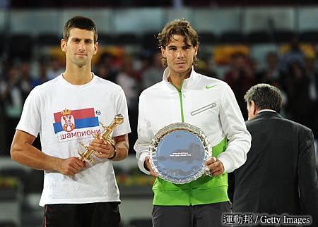 Novak Djokovic VS Rafael Nadal (13).jpg
