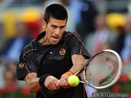 Novak Djokovic VS Rafael Nadal (2).jpg