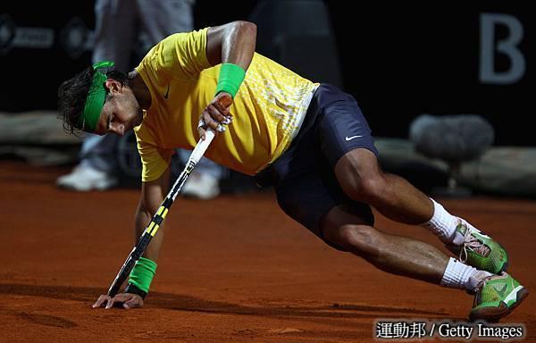 Djokovic 再勝 Nadal (3).jpg
