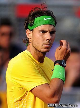 Novak Djokovic VS Rafael Nadal (1).jpg
