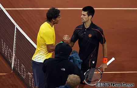 Novak Djokovic VS Rafael Nadal (12).jpg