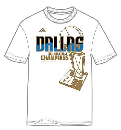 達拉斯小牛NBA冠軍紀念T.jpg