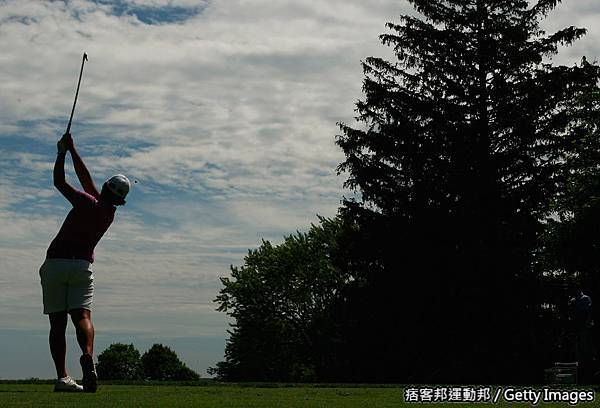 2011Wegmans LPGA 曾雅妮奪冠之路Day1 (1).jpg