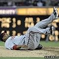 KUSO MLB 看圖說瞎話 #17 國民隊 L. Hernández