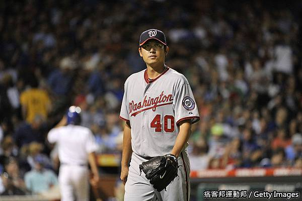 王建民:雖然我不是龍五,但只要我手中有伸卡球,任何人都打不倒我的!  20110809