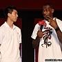 Nike球星LeBron James 與U19代表球員胡瓏貿 分享用運動在球場上的無所畏懼的精神.jpg