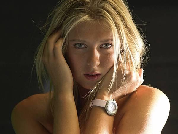 hot-tennis-player-maria-sharapova.jpg