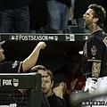 KUSO MLB #25 響尾蛇 Ryan Roberts.jpg