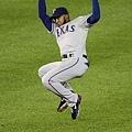 KUSO MLB #26 遊騎兵 E. Andrus .jpg