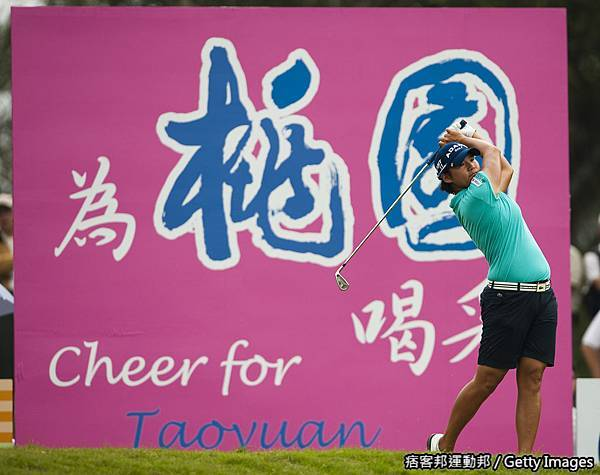 曾雅妮 2011揚昇LPGA Day1 (01).jpg