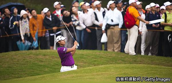 曾雅妮 2011揚昇LPGA Day2 (02).jpg