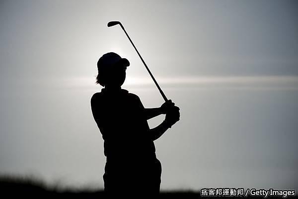 曾雅妮 2011揚昇LPGA Day3 (21).jpg