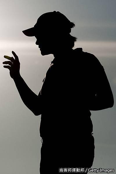 曾雅妮 2011揚昇LPGA Day3 (22).jpg