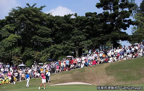 曾雅妮 2011揚昇LPGA Day4 (04).jpg