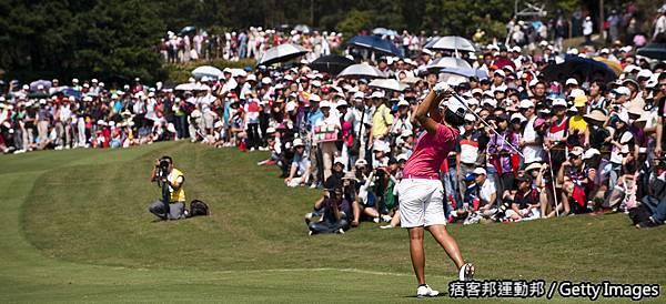 曾雅妮 2011揚昇LPGA Day4 (06).jpg