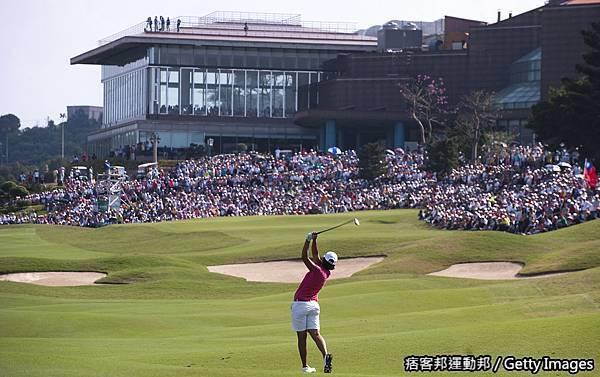 曾雅妮 2011揚昇LPGA Day4 (08).jpg