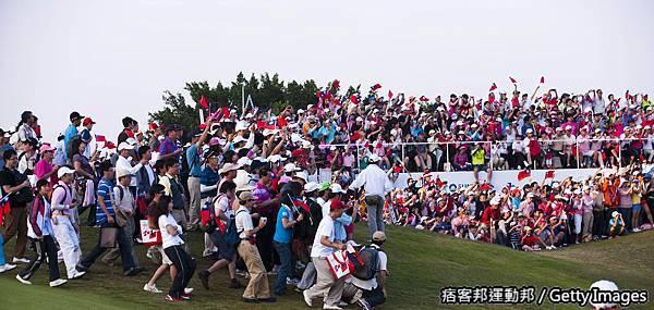 曾雅妮 2011揚昇LPGA Day4 (14).jpg