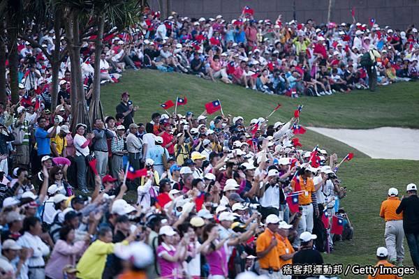 曾雅妮 2011揚昇LPGA Day4 (13).jpg