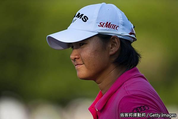 曾雅妮 2011揚昇LPGA Day4 (16).jpg