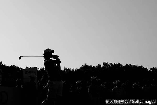 曾雅妮 2011揚昇LPGA Day4 (15).jpg