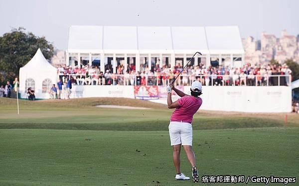曾雅妮 2011揚昇LPGA Day4 (18).jpg
