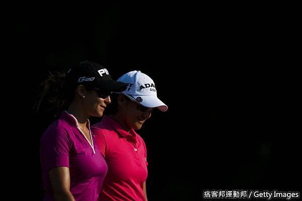 曾雅妮 2011揚昇LPGA Day4 (20).jpg
