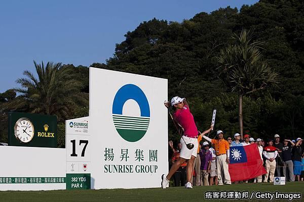 曾雅妮 2011揚昇LPGA Day4 (21).jpg