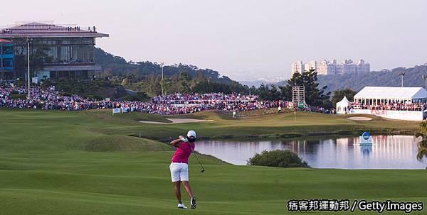 曾雅妮 2011揚昇LPGA Day4 (26).jpg