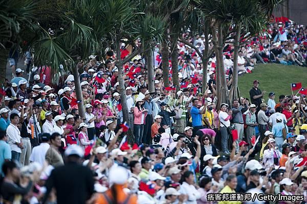 曾雅妮 2011揚昇LPGA Day4 (29).jpg