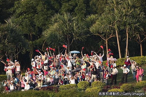 曾雅妮 2011揚昇LPGA Day4 (28).jpg