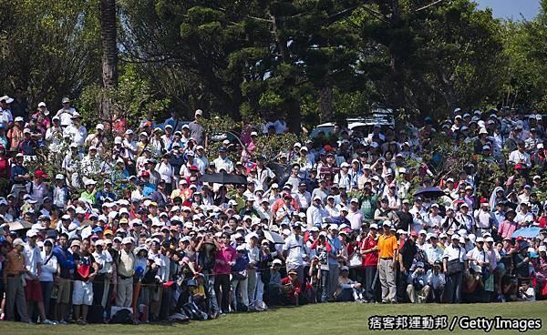 曾雅妮 2011揚昇LPGA Day4 (30).jpg