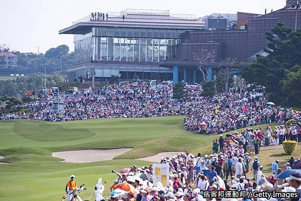 曾雅妮 2011揚昇LPGA Day4 (31).jpg