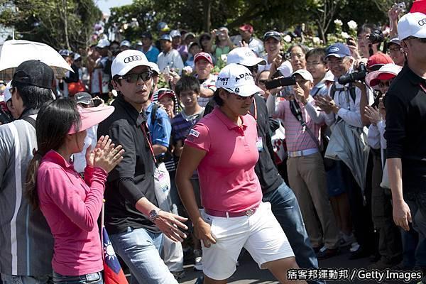 曾雅妮 2011揚昇LPGA Day4 (35).jpg