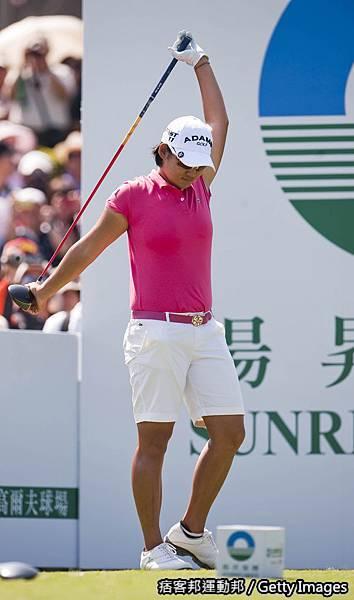 曾雅妮 2011揚昇LPGA Day4 (38).jpg