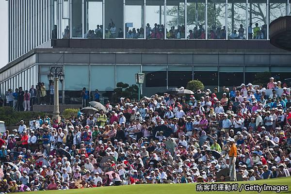 曾雅妮 2011揚昇LPGA Day4 (37).jpg