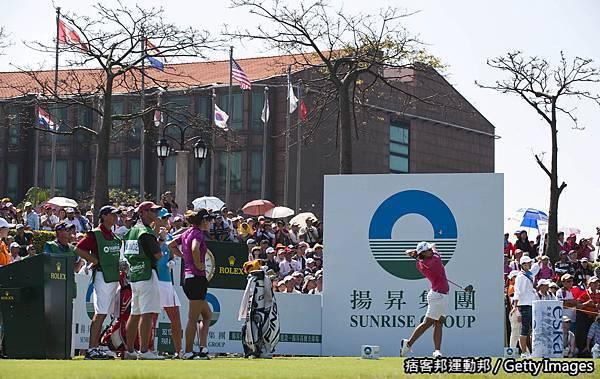 曾雅妮 2011揚昇LPGA Day4 (40).jpg