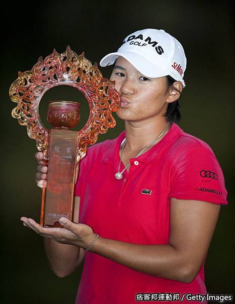 曾雅妮 2011揚昇LPGA Day4 (43).jpg