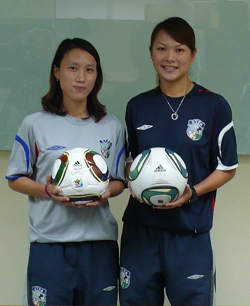 李雪華(左)、林玉惠.jpg
