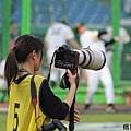 日本美女攝影師 高原由佳