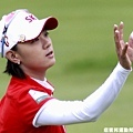南韓高球甜心 崔羅蓮