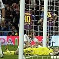Iker Casillas, Cesc Fabregas