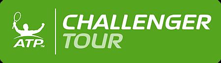 ATP CHALLENGER TOUR.png