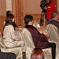 陳偉殷家人與老婆