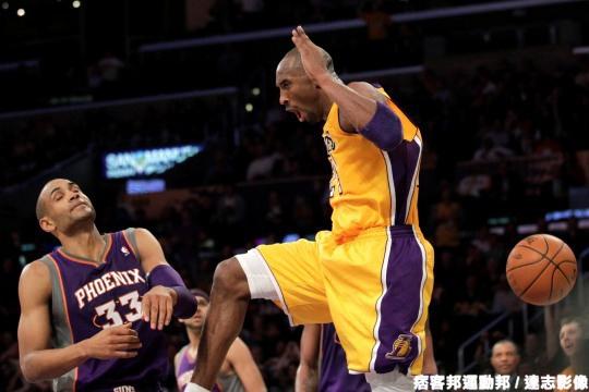 #51 Kobe Bryant & Grant Hill.jpg