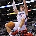 歐尼爾隊:Blake Griffin