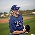 Kyle Farnsworth