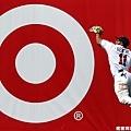 這滿適合當Target Fields的宣傳廣告
