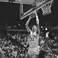 1987年Reggie Miller , Pac-10