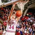 1987年Vinny Del Negro , ACC